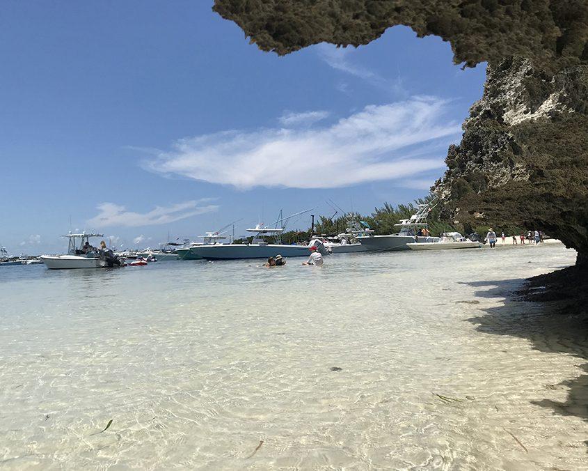 Bahamas hidden cove IMG 3880web 2