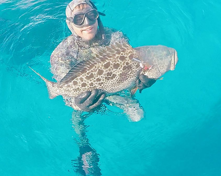 Bahamas spearfishing trip IMG 3989web 2