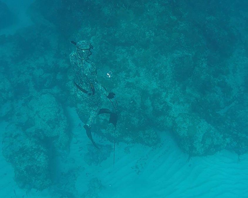 Bahamas spearfishing trip IMG 3991web 2