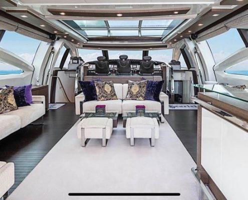fromRear yacht IMG 2998 960 1