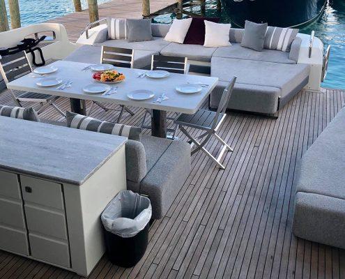rear seating IMG 3001 960 1