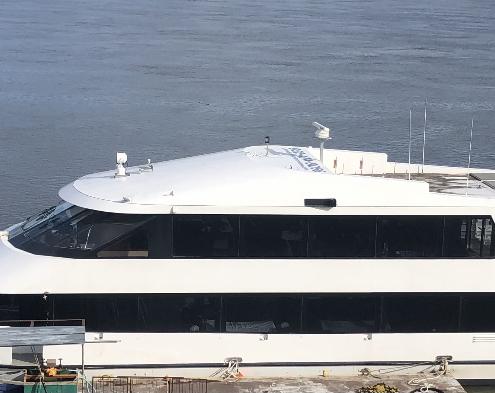 RentABoatFortLauderdale Starship Yacht 3787 e1619630735438