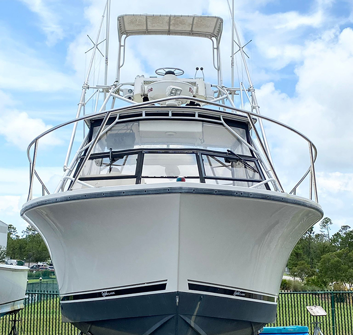 Rent a boat fort lauderdale dry dock 960